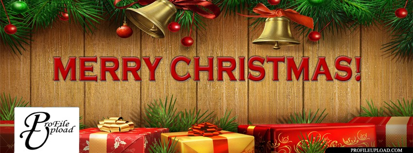 Merry Christmas-Facebook-Timeline-Covers | ProFileUpload - FaceBook ...